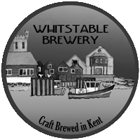 Whitstable Brewery